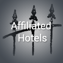 pec-affiliated-hotel