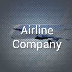 pec-airline-company