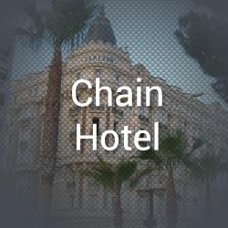 pec-chain-hotel