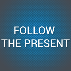 pec-follow-the-present