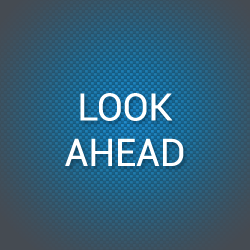 pec-look-ahead