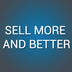 pec-sell-more-better
