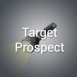 pec-target-prospect