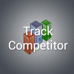 pec-track-competitor
