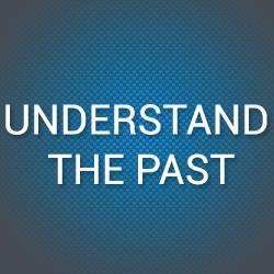 pec-understand-the-past
